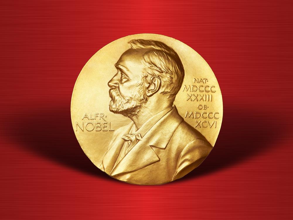 День Альфреда Нобеля