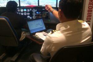 Як я став пілотом. Частина 4: Літаємо!