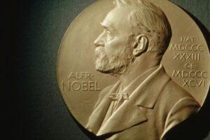 ТОП-12 фактов о Нобелевской премии