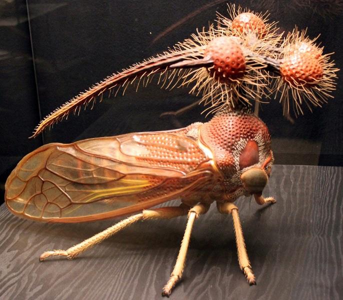 Фото: www.masterok.livejournal.com