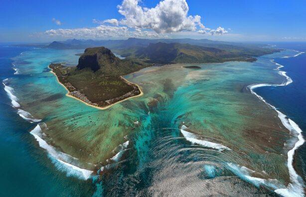 Фото: www.udivitelno.com
