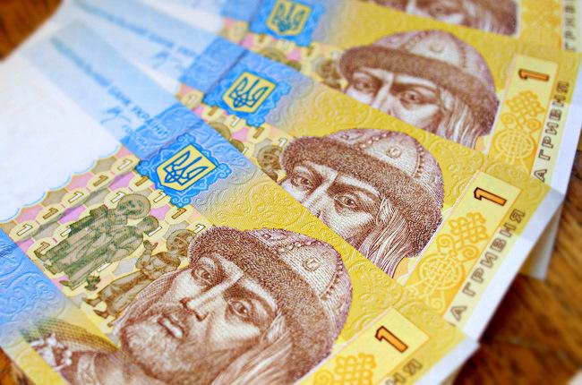 В Украине дешевле жить, чем в Пакистане.Вокруг Света. Украина