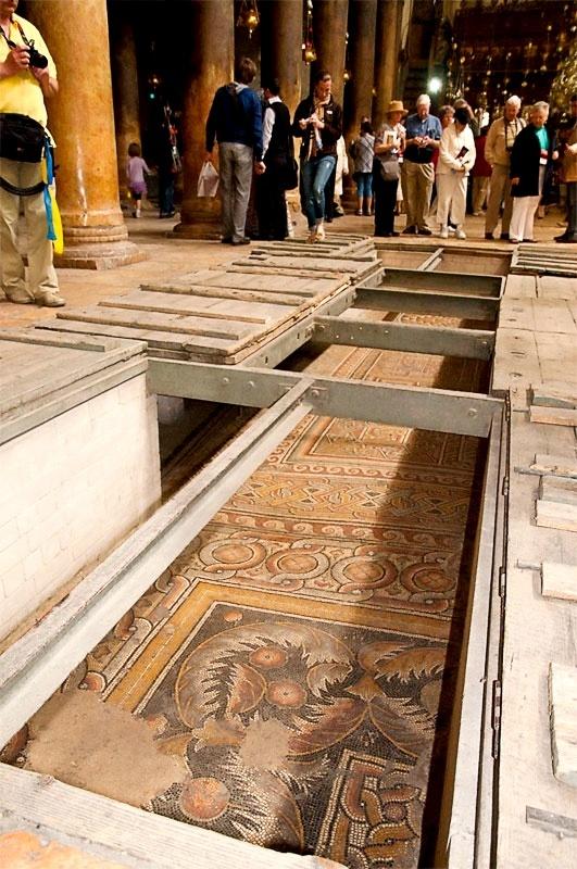 фото: fotofact.net