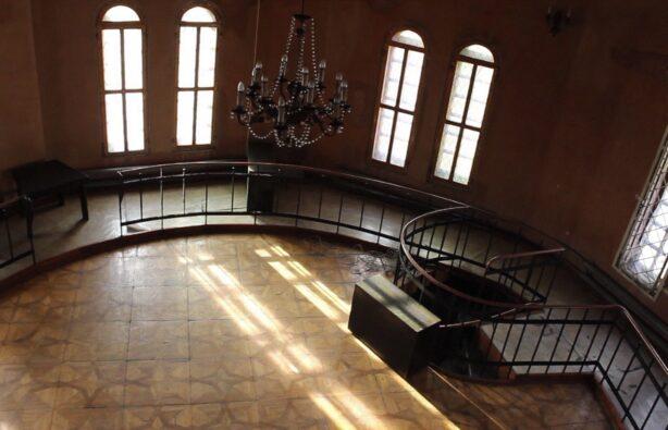 Фото: www.dn.depo.ua