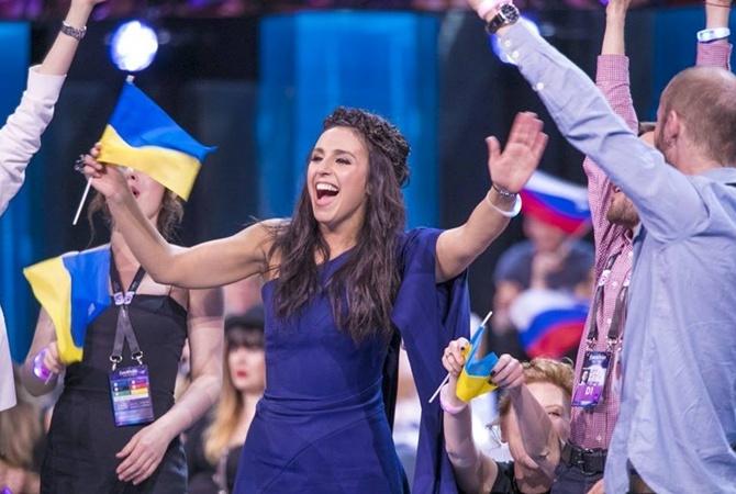 Топ-9 культурных достижений украинцев в 2016 году