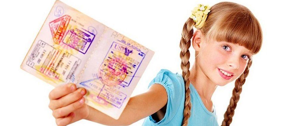 Фото: www.pravdi-5.kh.ua