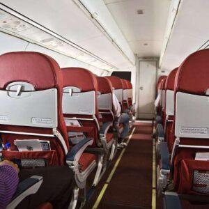фото: msn.com