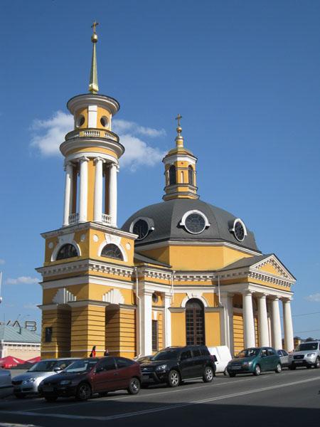фото: churchs.kiev.ua