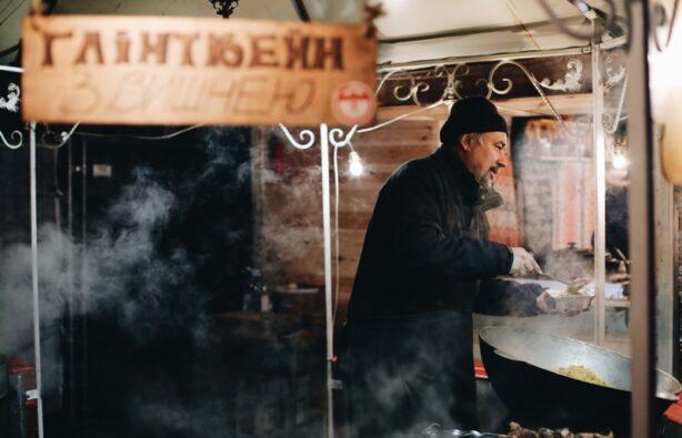 фото: Андрей Якименко