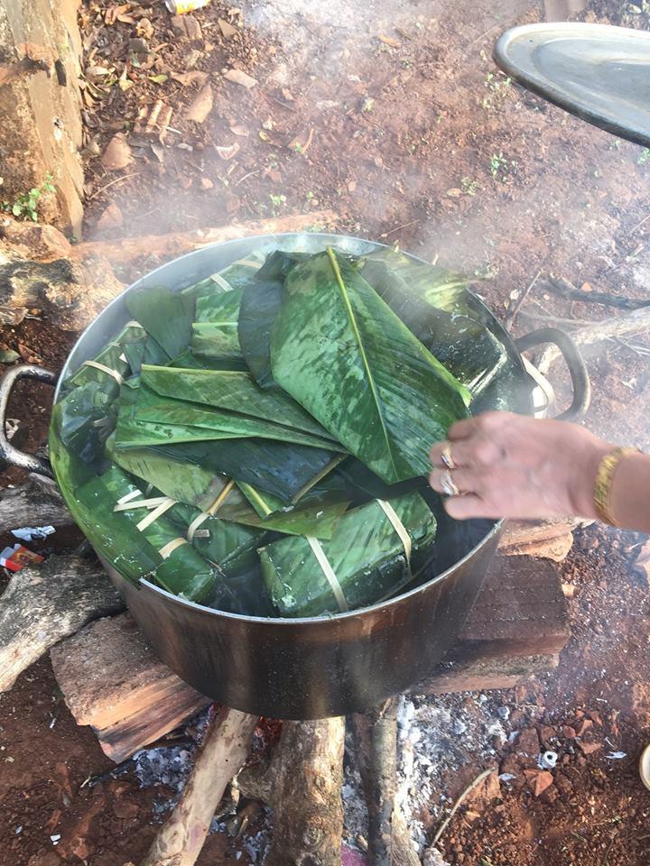 Фото: Вунг Нгуен (Vuong Nguyen)