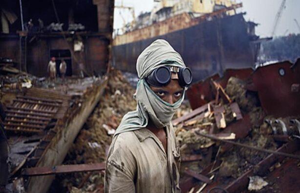 Фото: masterok.livejournal.com