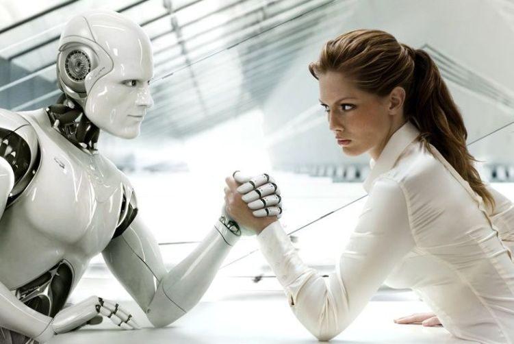 К 2030 году миллионы японцев лишатся работы из-за роботов.Вокруг Света. Украина