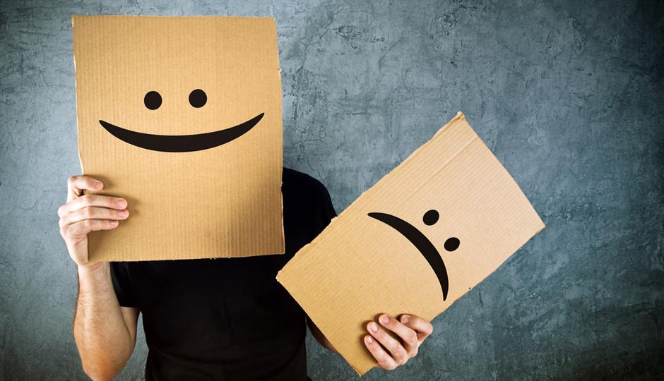 Министерства счастья: где они есть и зачем их создают