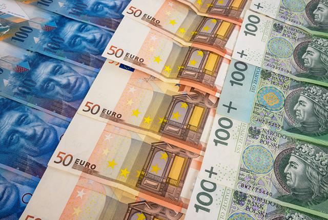 Искушение деньгами: Финляндия начала платить безработным «зарплату» в размере €560.Вокруг Света. Украина