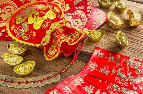 Фото: www.u-f.ru