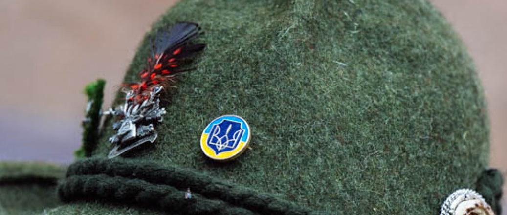 Почему не нужно искать мольфаров, где брать силу и как находить решения без магии.Вокруг Света. Украина