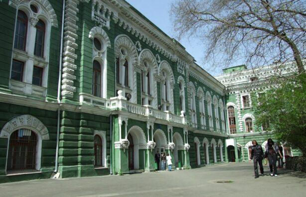Фото: www.news.onu.edu.ua