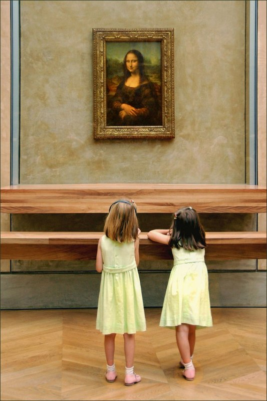 Фото: www.classtravel.com