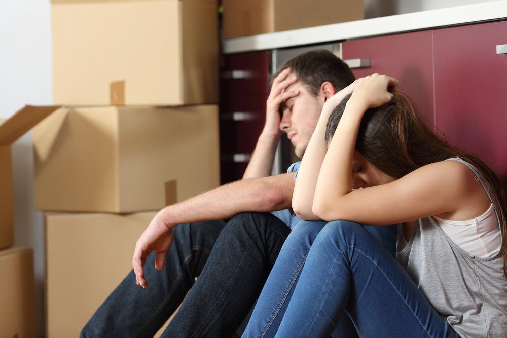 Самое сложное при переезде – обустройство быта и разлука с близкими, но он того стоит.Вокруг Света. Украина