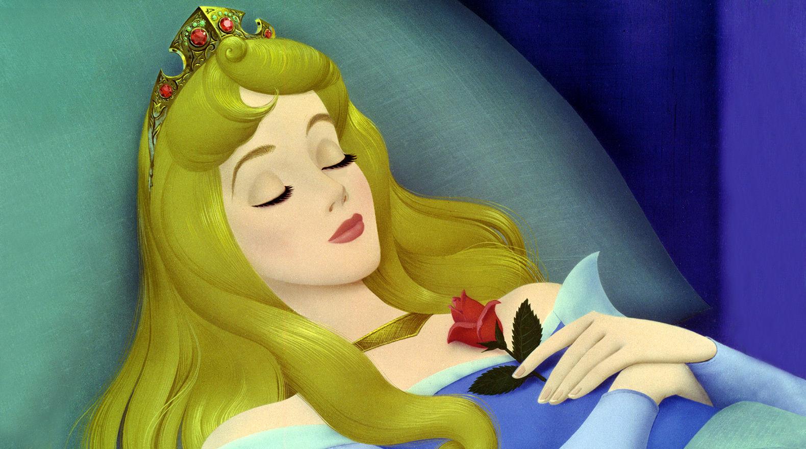 10 интересных фактов о сне.Вокруг Света. Украина
