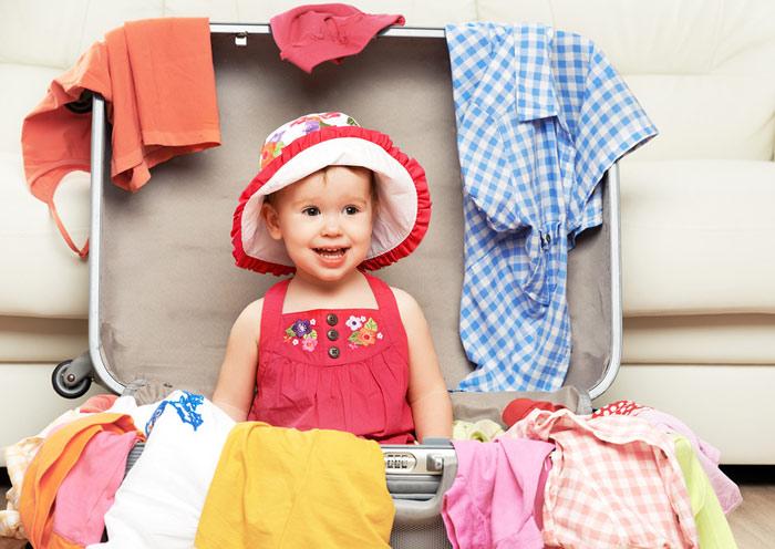 Как организовать долгосрочное путешествие с детьми.Вокруг Света. Украина