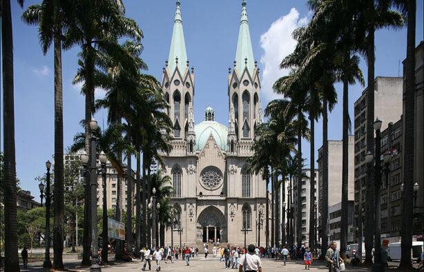 Фото: www.glplanet.net