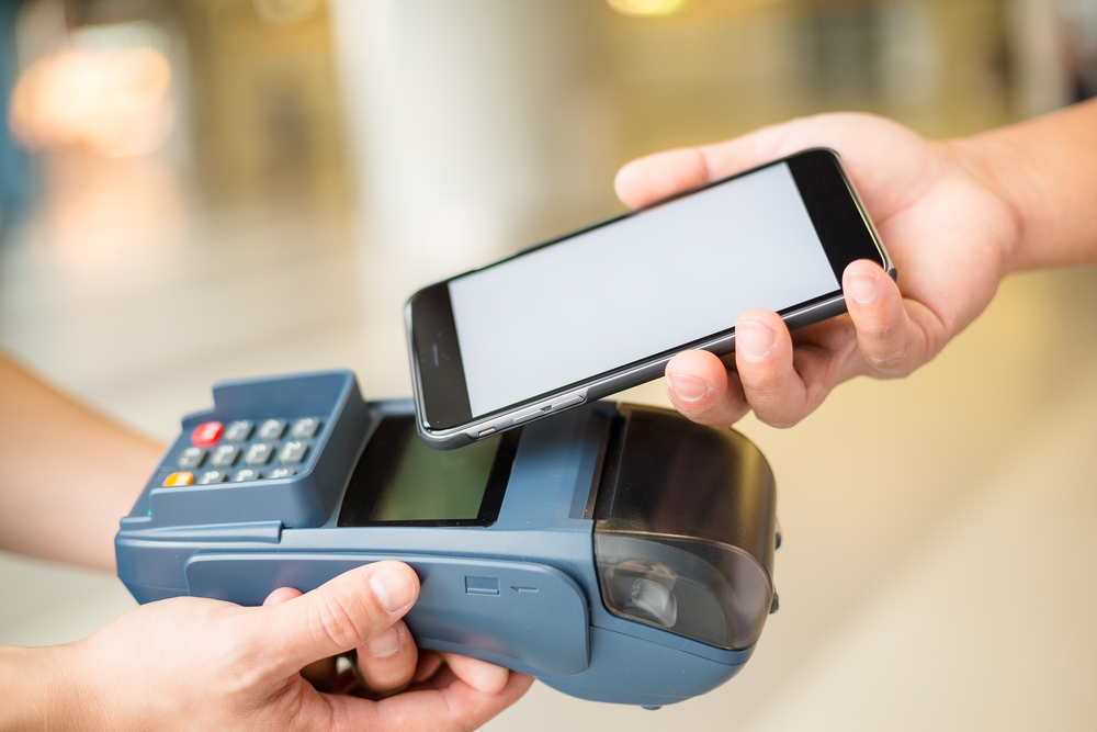 Кредитные карты повторяют судьбу факс-машин.Вокруг Света. Украина