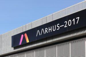 Орхус и Пафос получили титул Европейская культурная столица