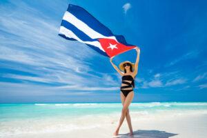2016 стал рекордным по количеству посетивших Кубу американцев