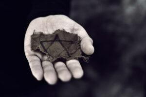 Холокост: цифры и факты