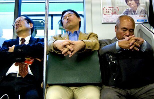фото: redduckpost.com