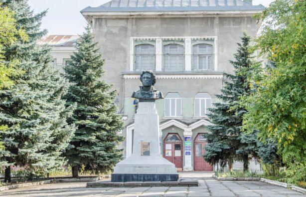 Фото: www.vn.depo.ua
