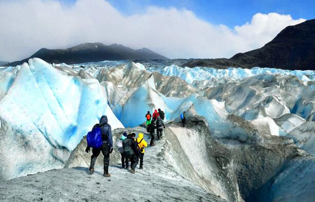 фото: adventurepeople.net