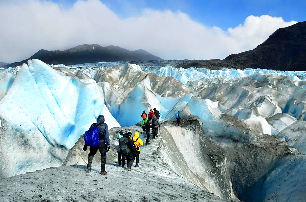 patagonia travel argentina lonely planet - 1000×662