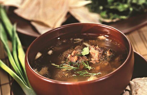 Фото: www.gastronom.ru