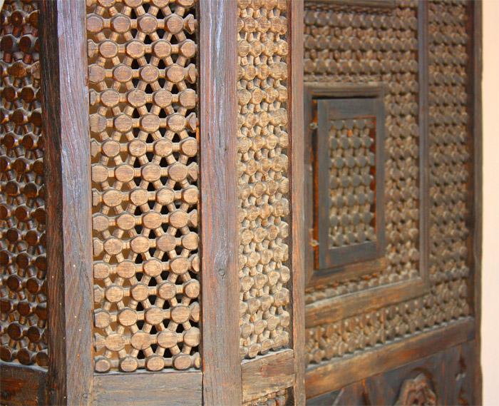 Фото: stilarhitekturi.livejournal.com