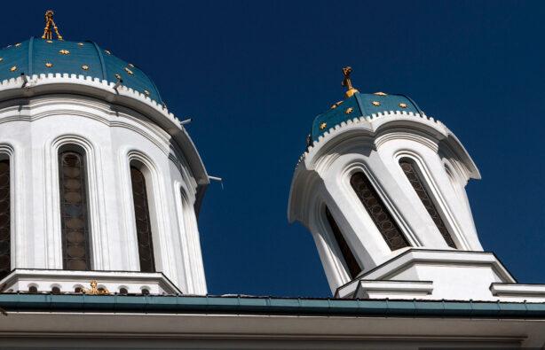 Фото: www.alexabelov.livejournal.com