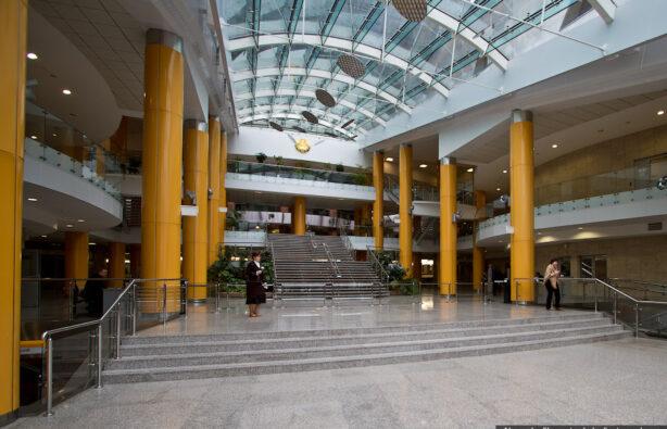 Фото: www.vobche.livejournal.com