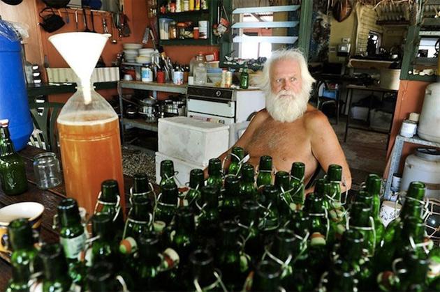 Фото: www.bigpicture.ru