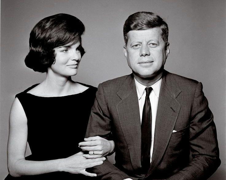 Он, она и Мэрилин Монро