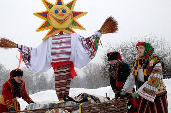 Фото: www.porogy.zp.ua