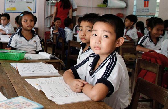 Фото: www.mel.fm