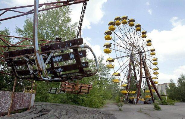 Фото: www.ukraine-rus.kiev.ua