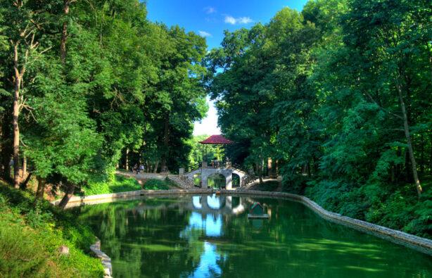 Фото: www.ayayai.com.ua