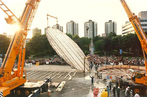 Фото: www.mport.ua