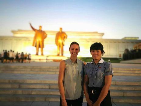 Фото: www.gordonua.com