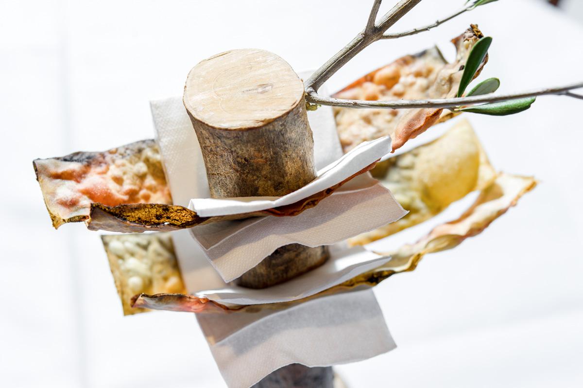 Хорватский ресторан Monte получил первую в истории страны звезду Мишлен