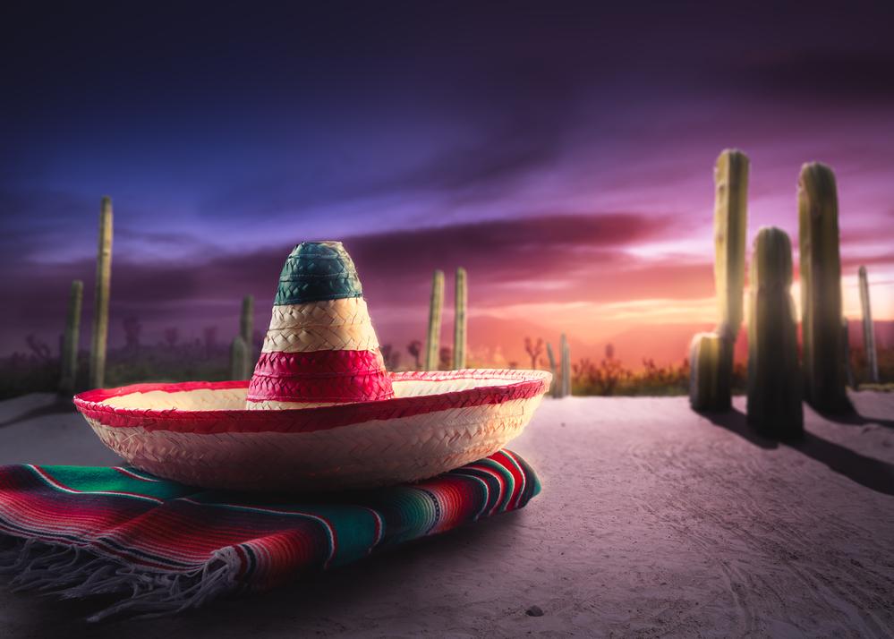 20 интересных фактов о Мексике.Вокруг Света. Украина