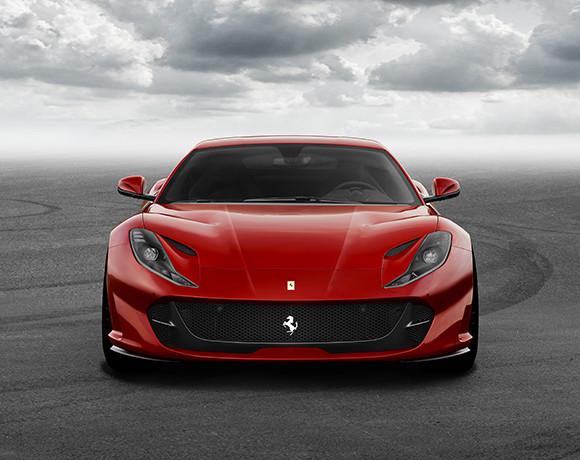 фото: www.auto.ferrari.com