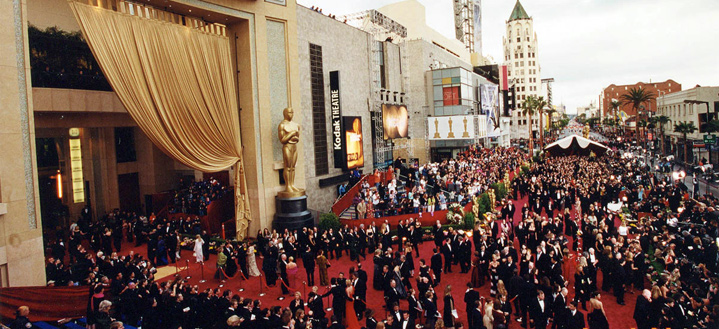 фото: www.geekgirlauthority.com